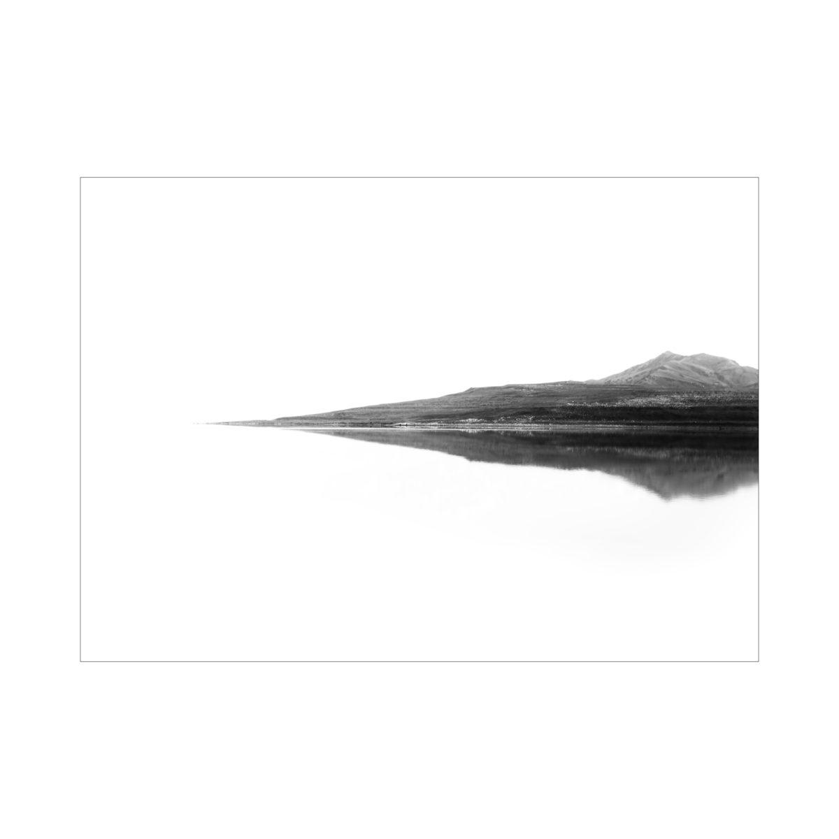 TroelsFrandsen_01_7X5_Horizontal