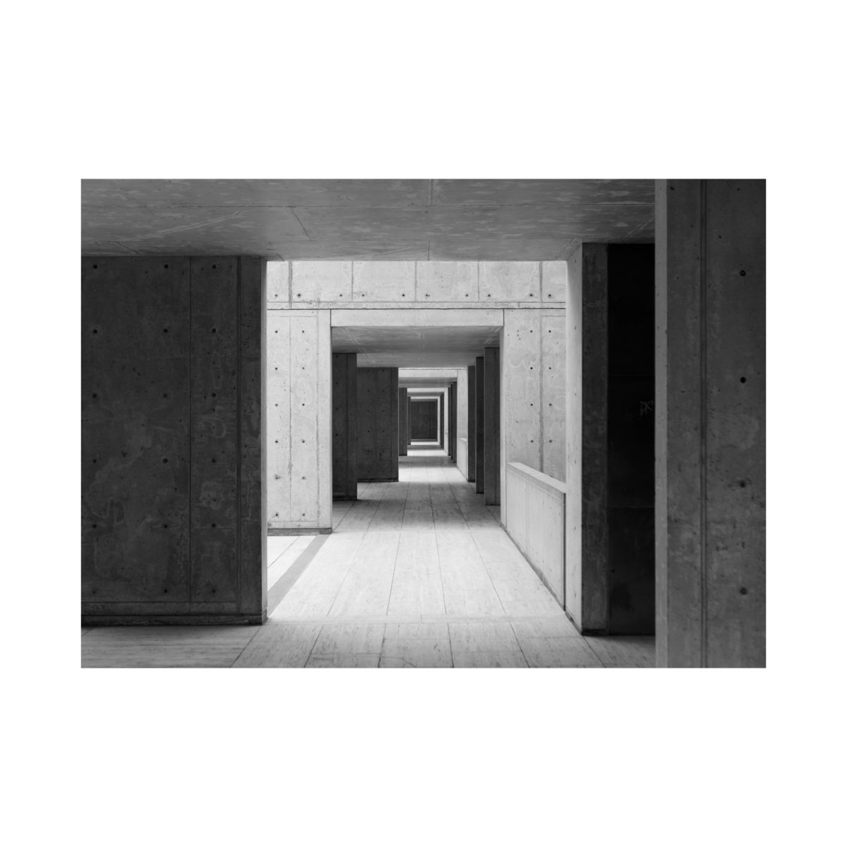 TroelsFrandsen_03_7X5_Horizontal